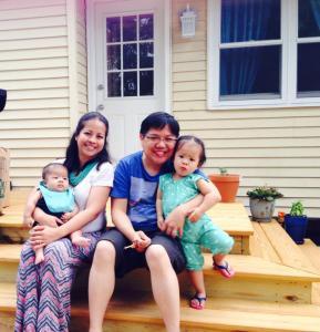 Tsangs 072014