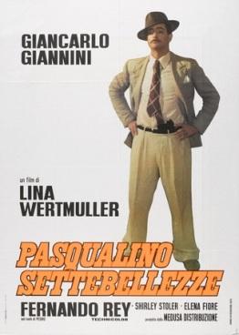 Pasqualino_Settebellezze_1975_film_poster