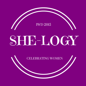 SHE-LOGY
