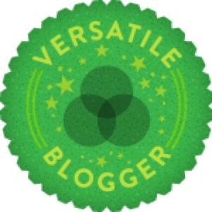 blogger-image--1570324747