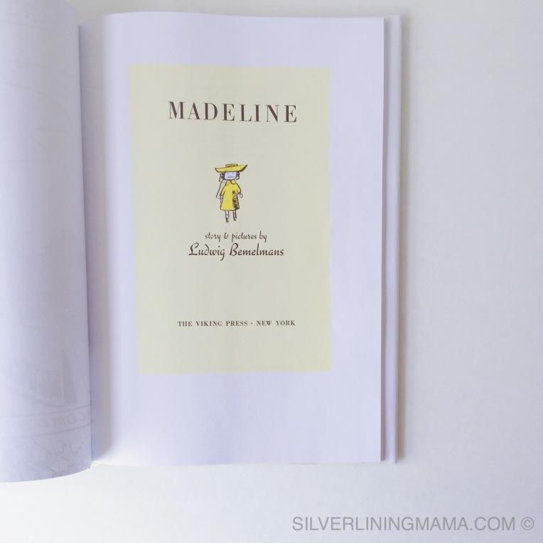 Madeline-2